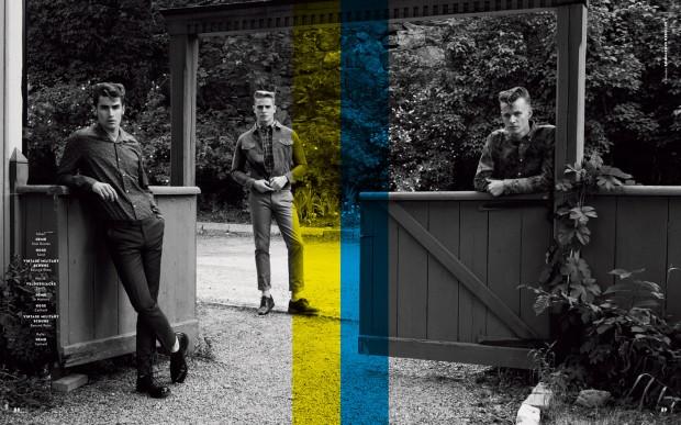 Viktor-Flume-KULT-Magazine-01