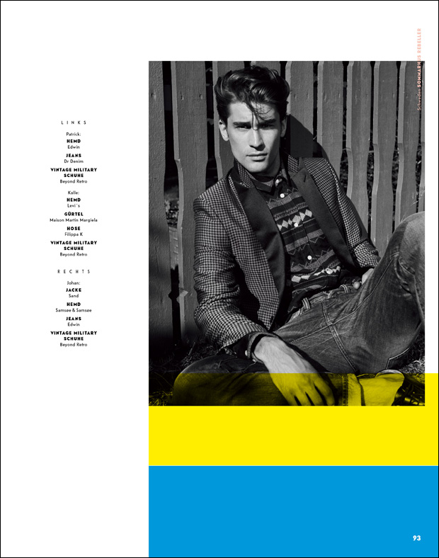 Viktor-Flume-KULT-Magazine-05