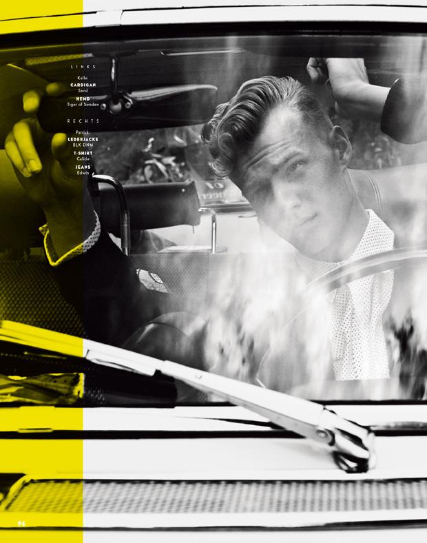 Viktor-Flume-KULT-Magazine-07