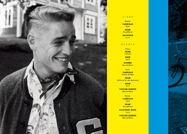 Viktor-Flume-KULT-Magazine-09