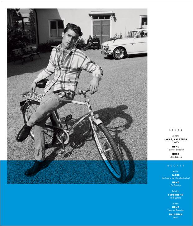 Viktor-Flume-KULT-Magazine-11
