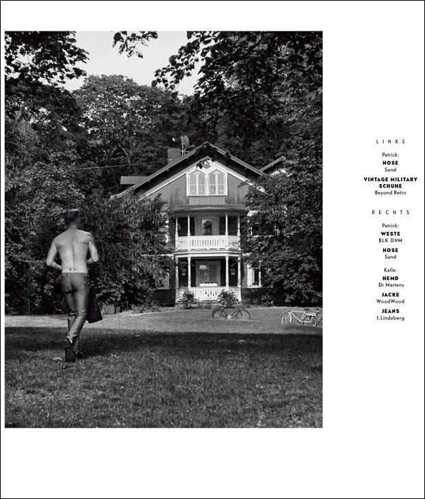 Viktor-Flume-KULT-Magazine-13