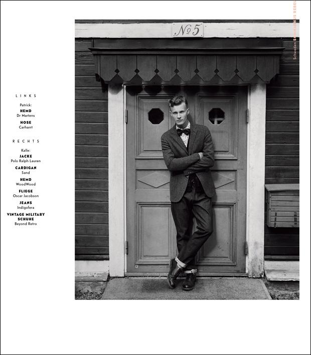 Viktor-Flume-KULT-Magazine-16