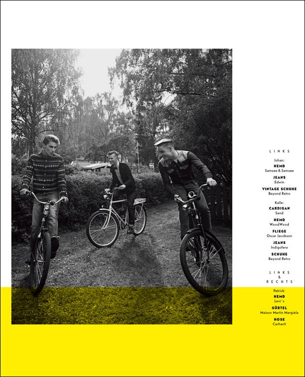 Viktor-Flume-KULT-Magazine-17