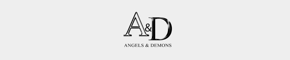 Angels Demons