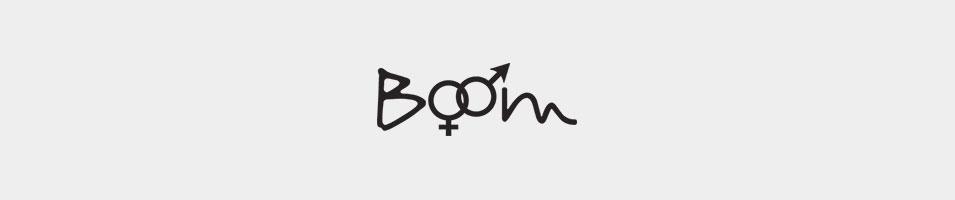 Boom Models