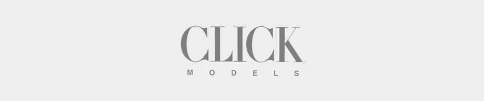 CLICK MODELS