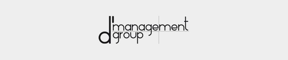 d'management