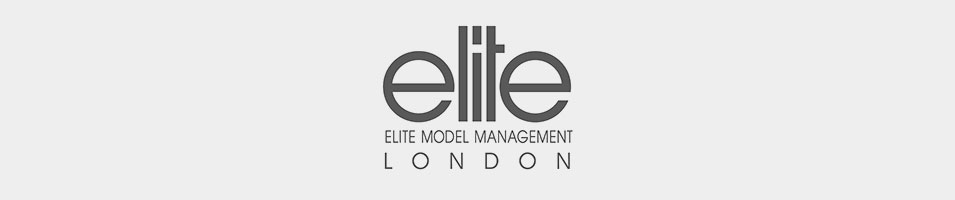 Elite Models London