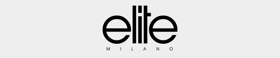 l'uomo elite