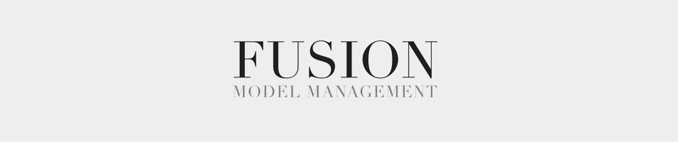 Fusion MODELS