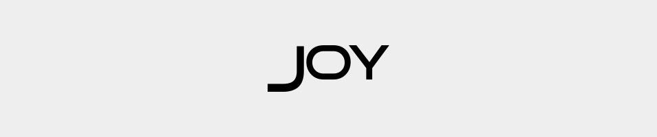 Joy Models