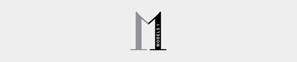 models-1