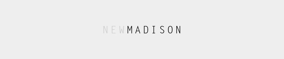 new-madison