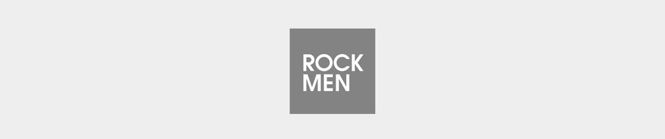 rockmen paris