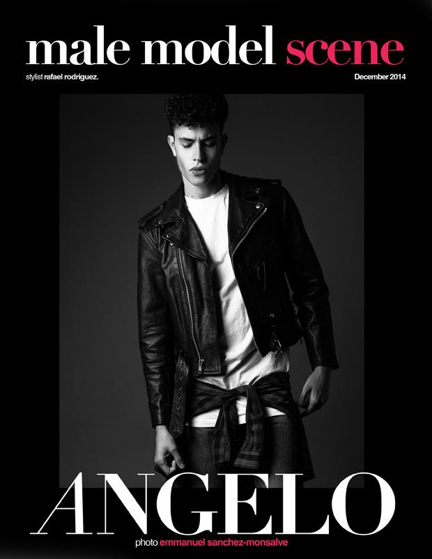 Angelo-Emmanuel-01
