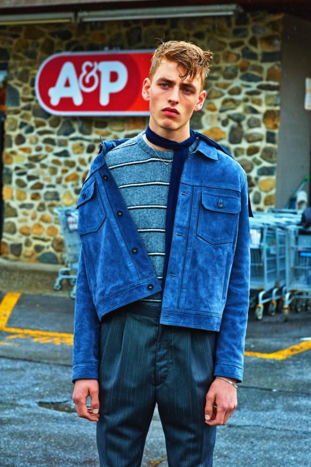 Erik Fallberg by Matthew Kristall for T Magazine 02