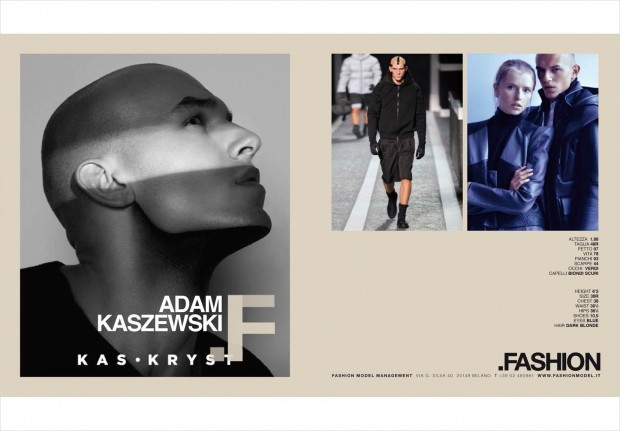 FASHIONMODELMANAGEMENT 02