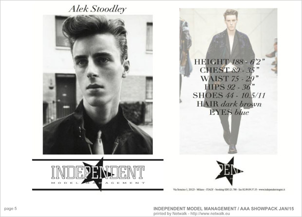 IndependentModelManagement 04
