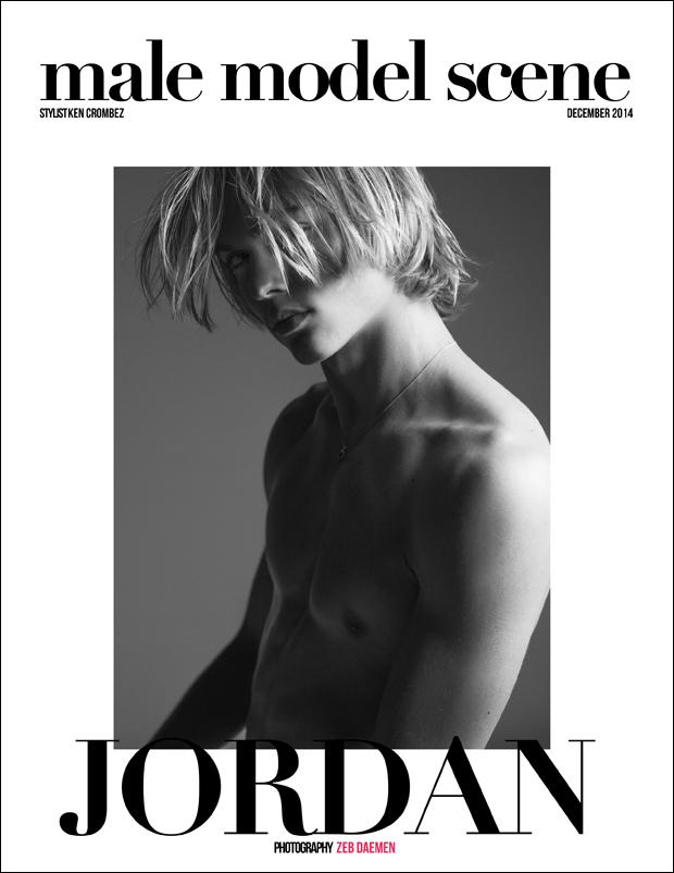 JORDAN-MMSCENE-01