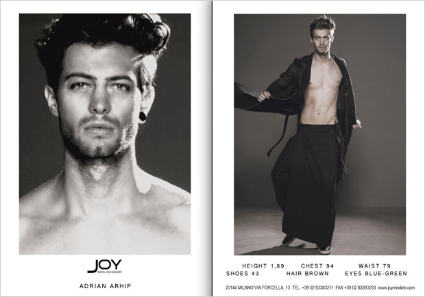 JoyModelManagement-05