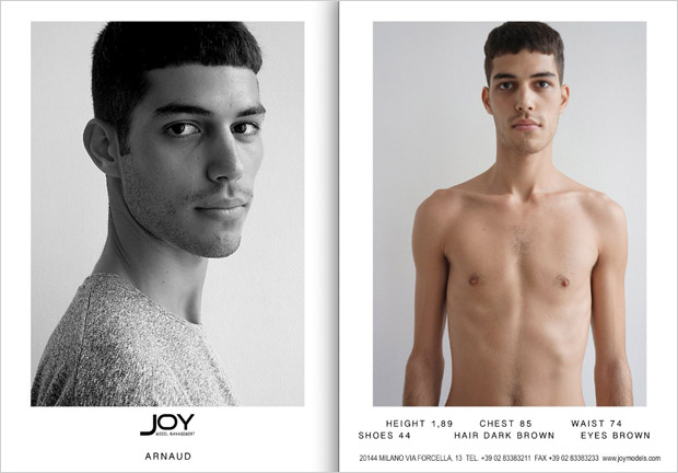 JoyModelManagement-10