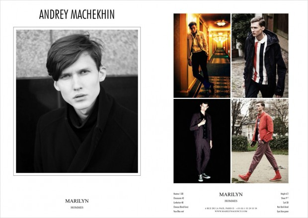 MarilynAgency 03