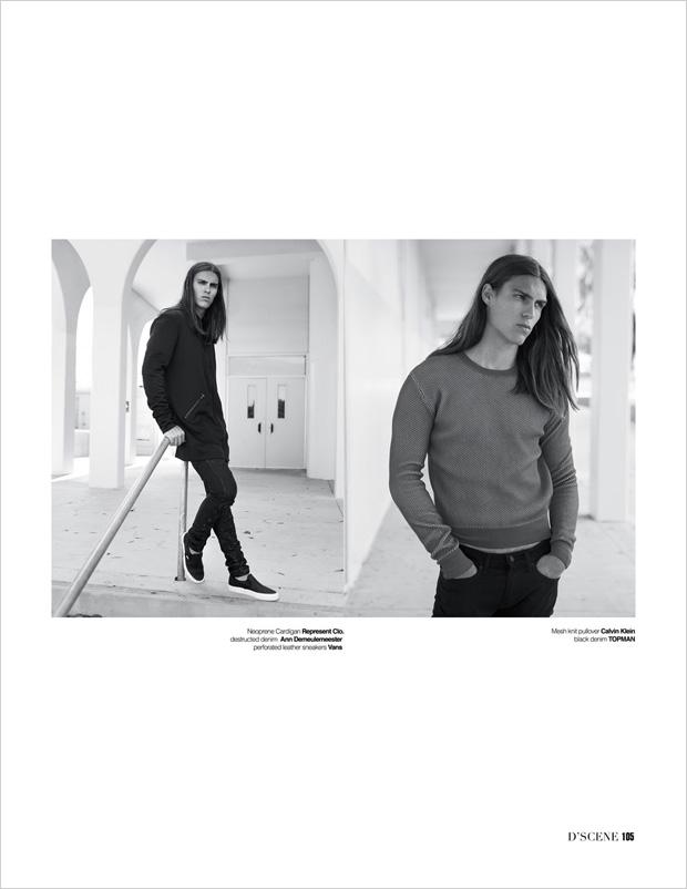 Travis-Smith-DSCENE-Magazine-Elias-Tahan-04