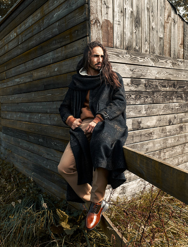 WillyCartier