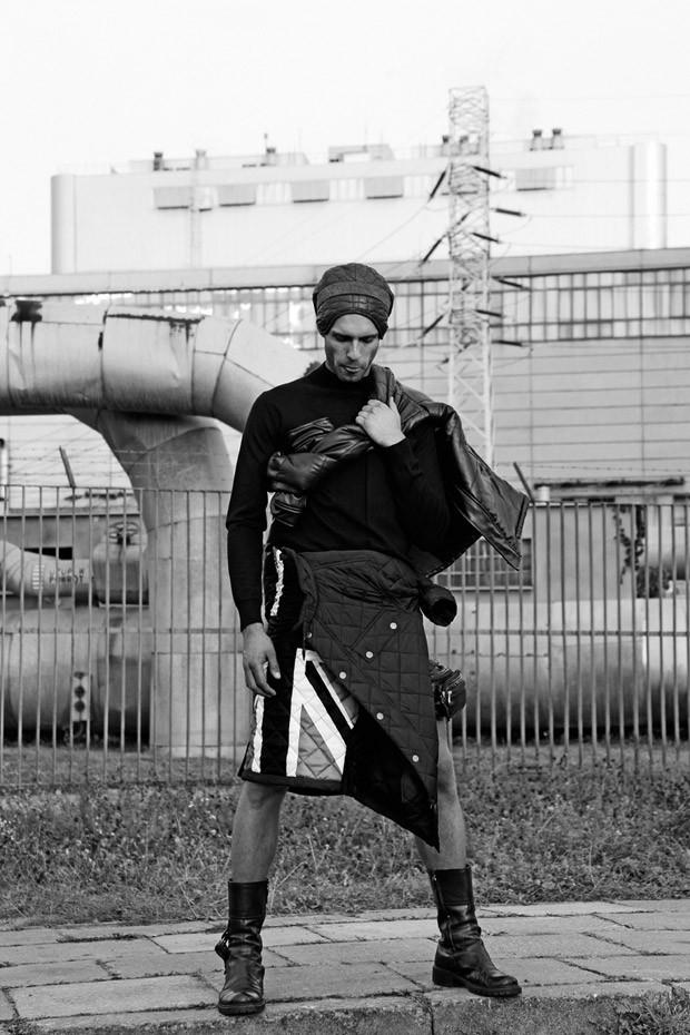 Igor-Prusinowski-Fashion-Magazine-Krzysztof-Wyzynski-06