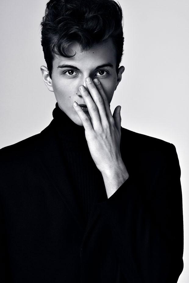 Krzysztof-(12)