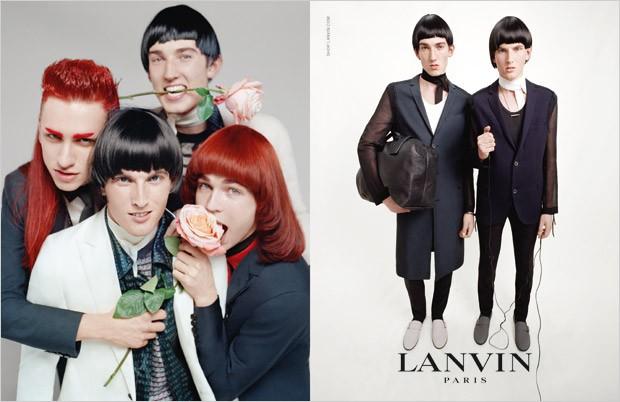 LanvinSS15