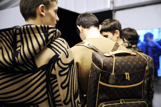 LouisVuitton-Backstage-10