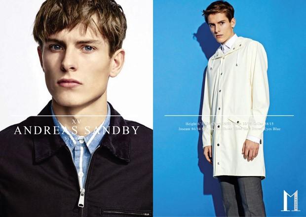 Models1 04