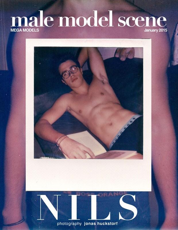 NILS-MEGA-01