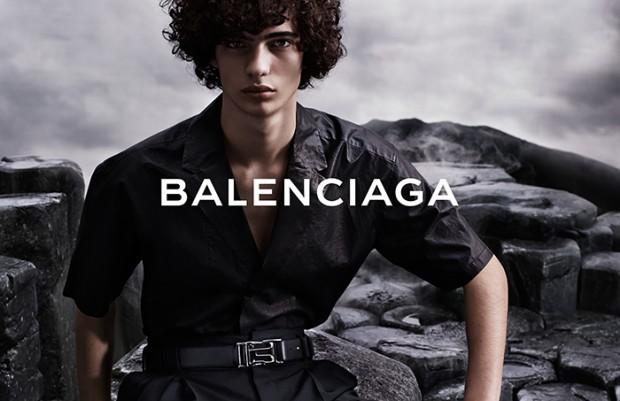 BALENCIAGA 01