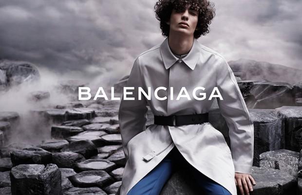 BALENCIAGA 03