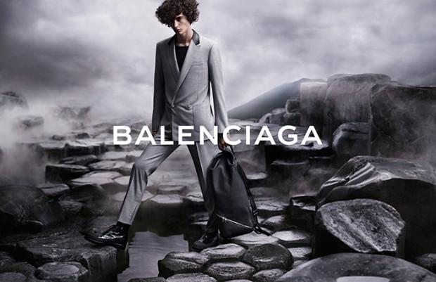 BALENCIAGA 04