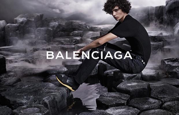BALENCIAGA 05