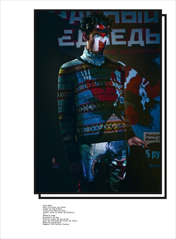 ClashMagazine