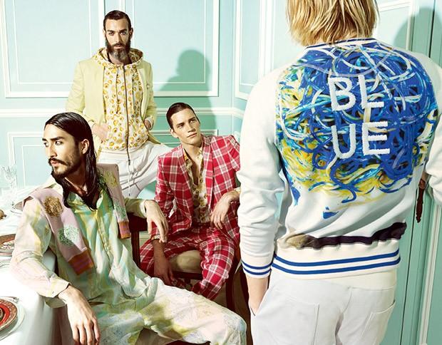 Etro-Menswear-Spring-Summer-2015-03