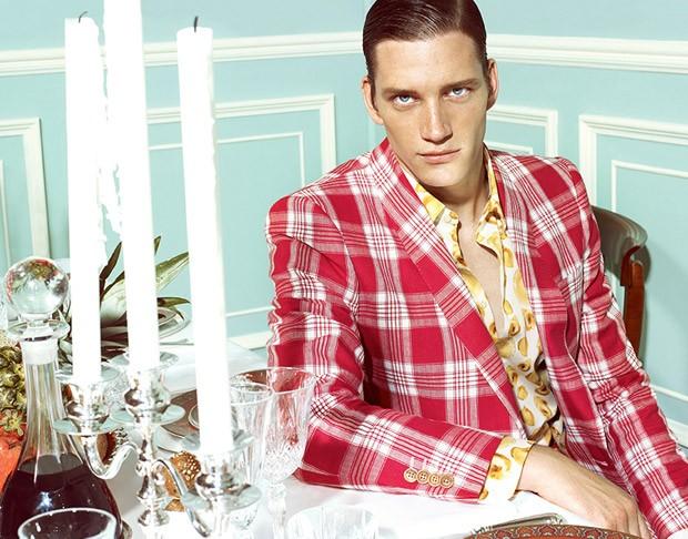 Etro-Menswear-Spring-Summer-2015-04