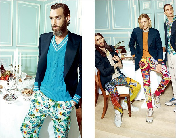Etro-Menswear-Spring-Summer-2015-06