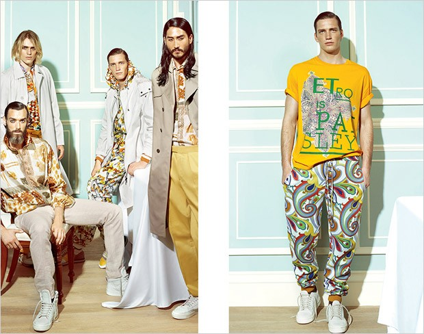 Etro-Menswear-Spring-Summer-2015-08