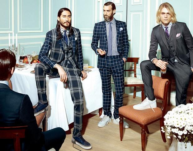 Etro-Menswear-Spring-Summer-2015-12