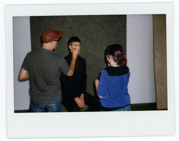 JARED-BTS-(16)