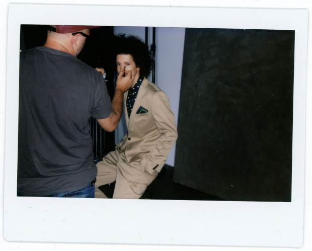 JARED-BTS-(2)