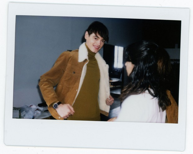 JARED-BTS-(5)