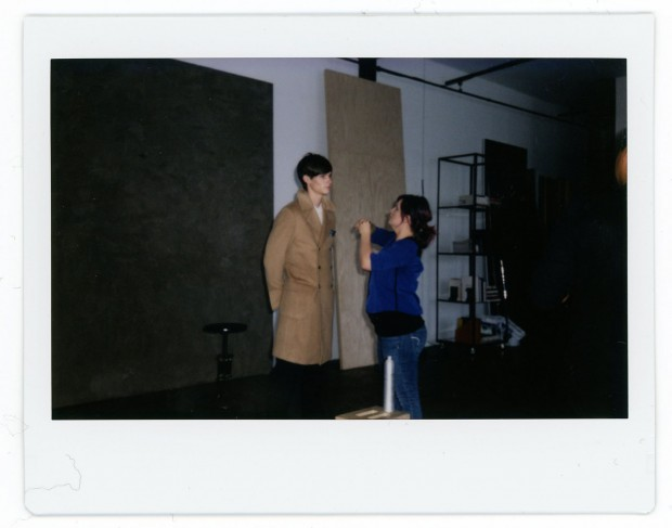 JARED-BTS-(8)