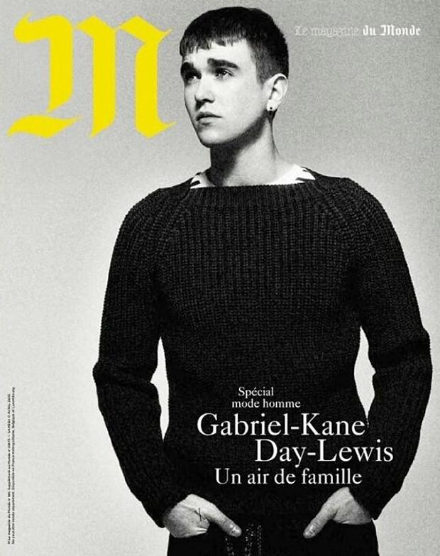 GabrielDayLewis